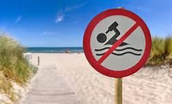 Don't Sink, Swim!
