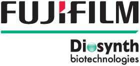 FujiFilm Diosynth Biotechnologies Scholarship