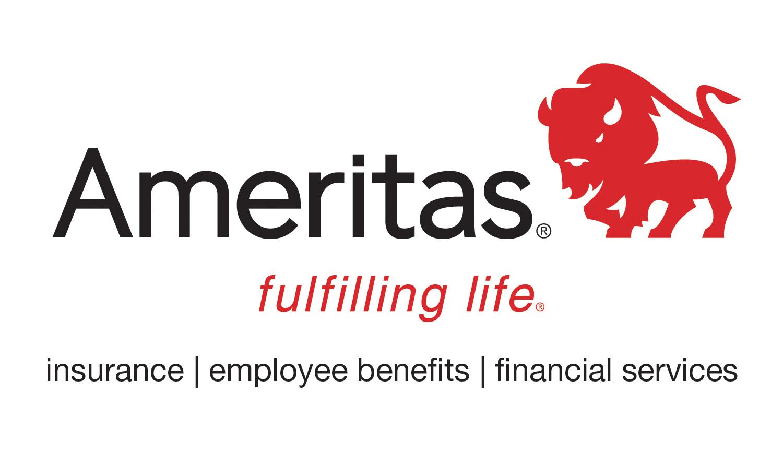 Ameritas Life Insurance Company