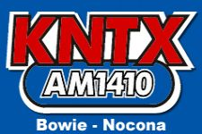 KNTX Radio
