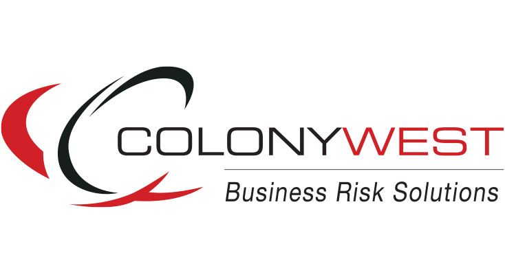 Colony West Financial Insurance Service, Inc.