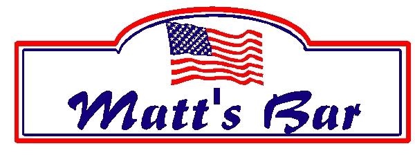 Y27170 - Patriotic Bar Plaque with American Flag