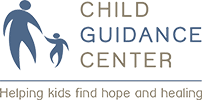 Child Guidance Center