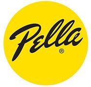 Pella Omaha
