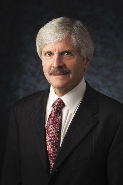 Richard Feldman MD