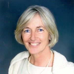 Marnie RichiePoncy, Esq, RN