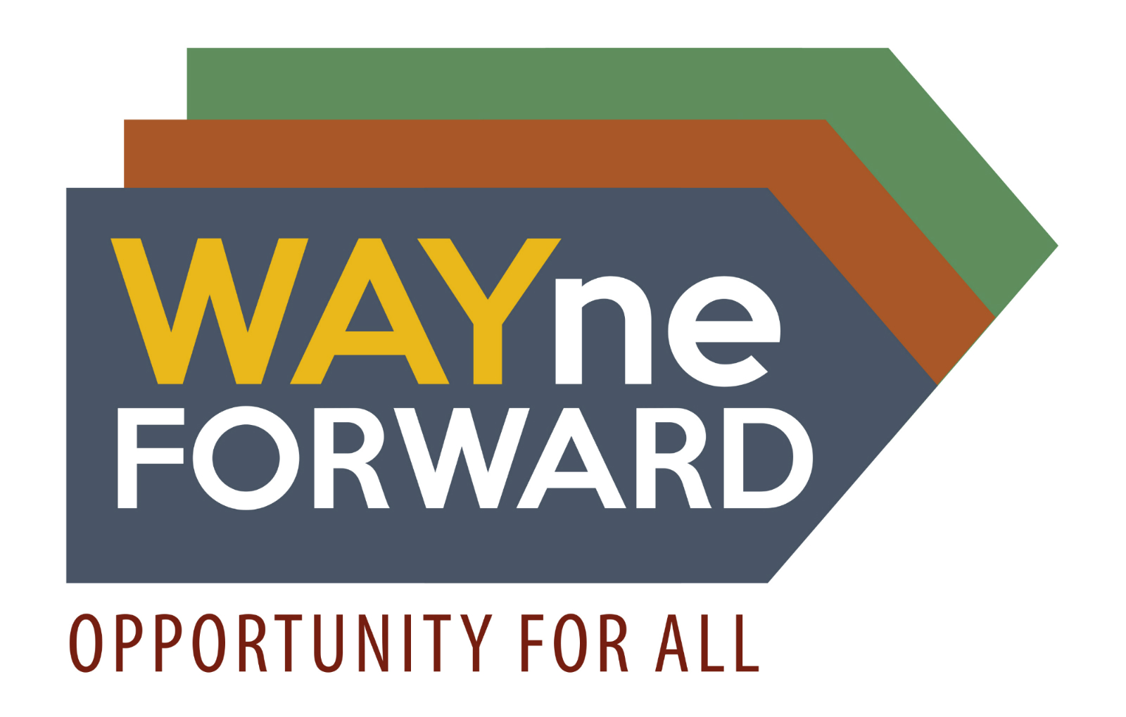 Tackling poverty in Wayne County