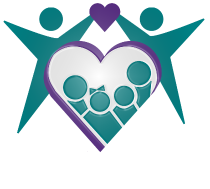 Family Development Center