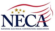 Nebraska Chapter of NECA