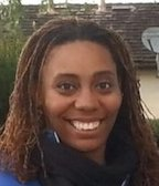 Alameda representative: Colette Katuala