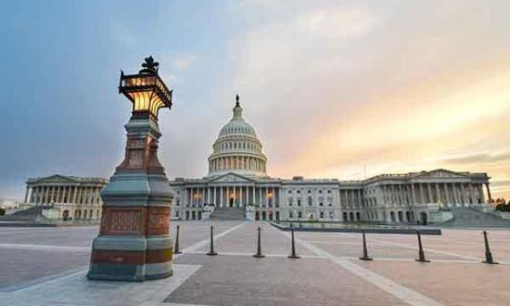 Jan 3: Capitol Hill Advocacy Day