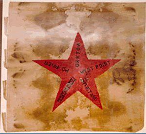 1862: Confederate Signal Corps Established.