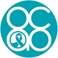 Ovarian Cancer Alliance of Ohio