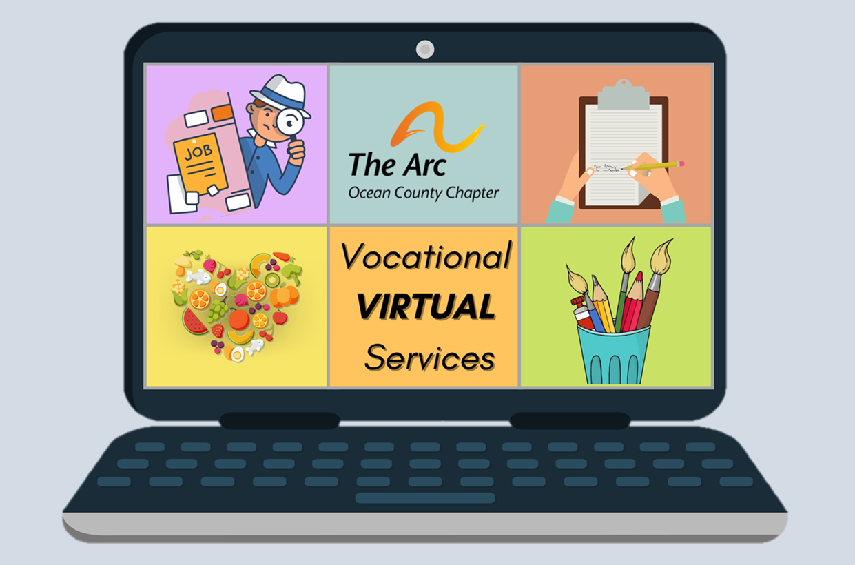 Vocational Virtual Services