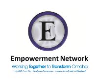 Empowerment Network