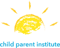 Child Parent Institute