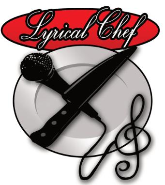 The Lyrical Chef
