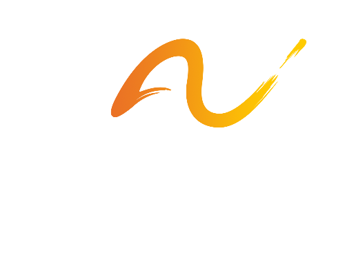 The Arc Sullivan-Orange