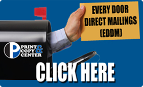 Every Door Direct Mail [EDDM] - Click Here