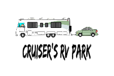 Cruiser's RV Park