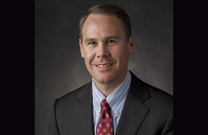 Regent Casey Lozar to Speak at Montana Western Commencement Ceremony