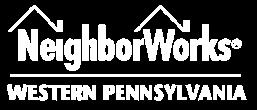 NeighborWorks Western Pennsylvania