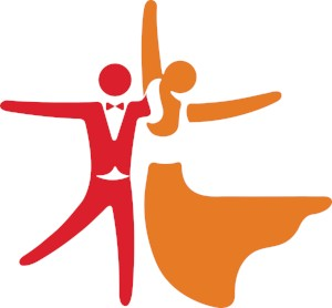 YMCA of Grand Island : Programs : Adult Programs : Ballroom Dancing Lessons