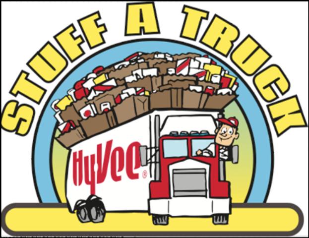 Stuff A Truck