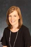 Jessica Schapmann: Pre-K/Kindergarten