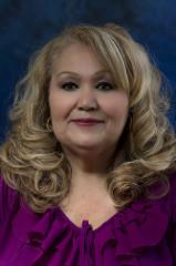 Margaret Ramirez