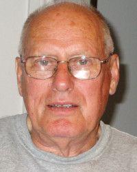 MILLER, Harold