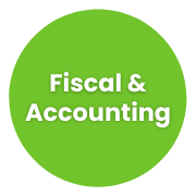 Fiscal & Accounting