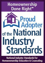 NIS Standards