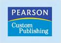 Pearson Custom Publishing