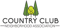 Country Club Neighborhood Association