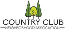 Country Club Neighborhood Association