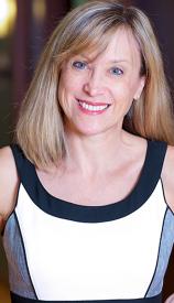Elizabeth Welch, '88