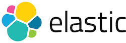 Elasticsearch, Inc