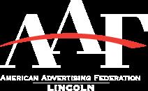 AAF Lincoln