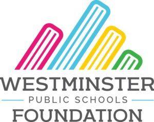WPSF Back to School Newsletter