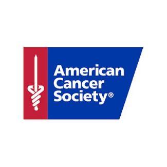 Colorado Ovarian Cancer Alliance Resources Transportation Resources