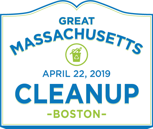 Great Boston Cleanup