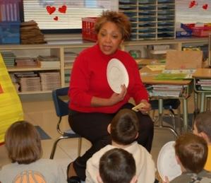 Elementary School Programs