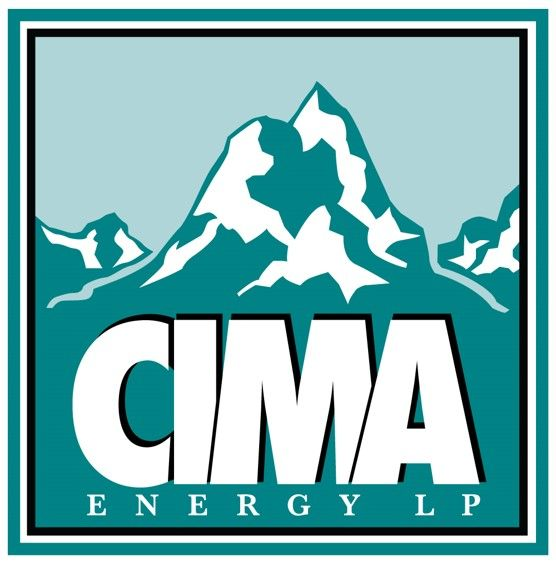 CIMA Energy