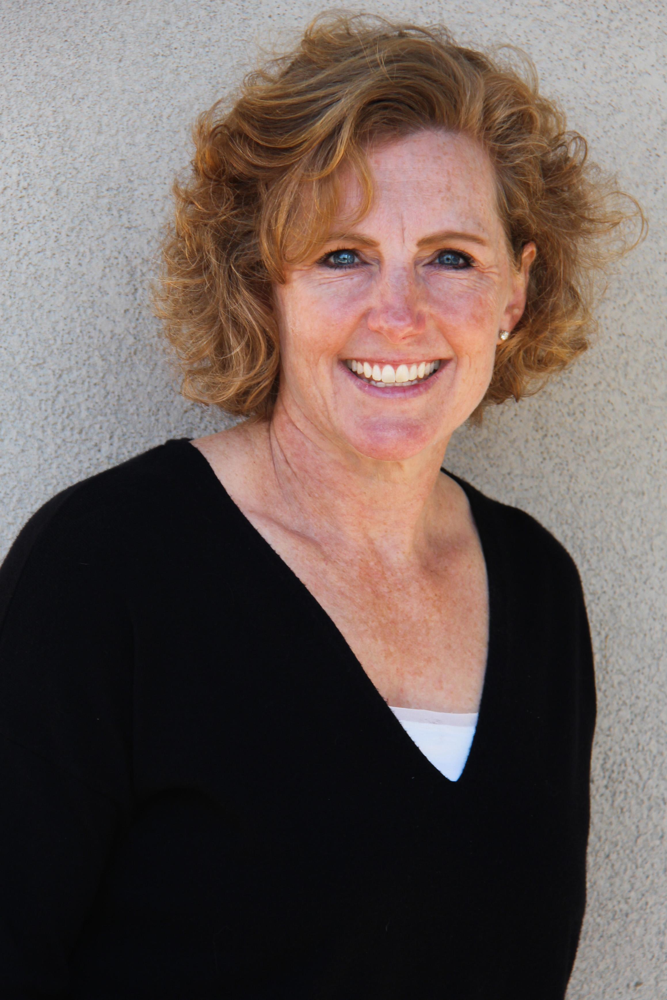 Debbie McBride