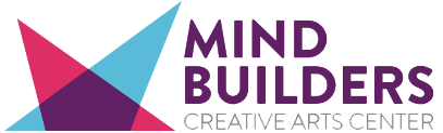 Mind Builders Creative Arts Center