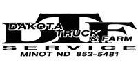 Dakota Truck & Farm
