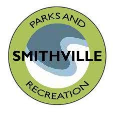 Smithville Parks and Recreation