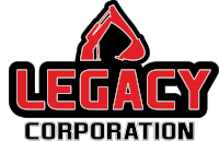 Legacy Corp
