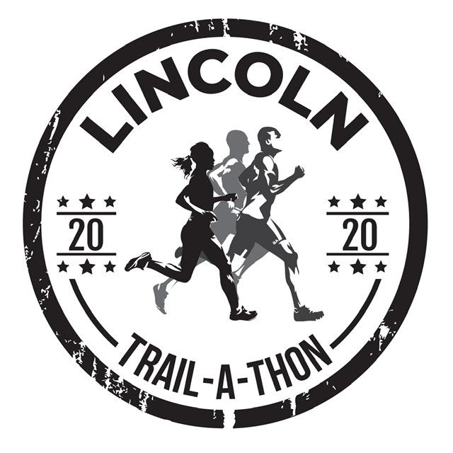 Lincoln Trail-A-Thon